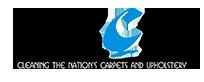 ncca-colour-logo