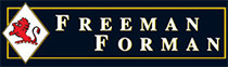 freeman-foreman-logo